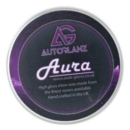 AutoGlanz Aura 50 ml