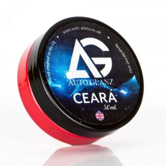 Autoglanz Ceará