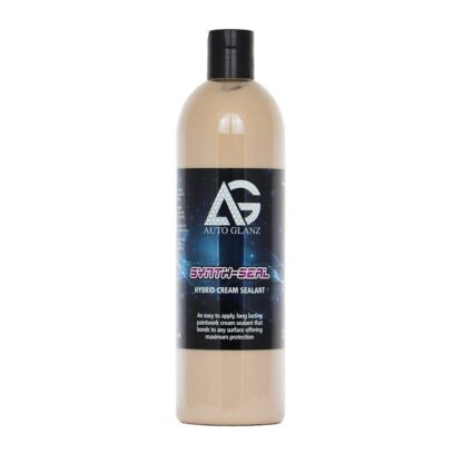 AutoGlanz SynthSeal