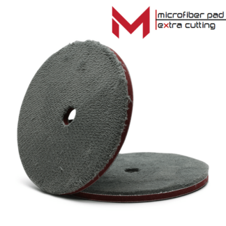 Moore Microvezel pad Extra Cutting