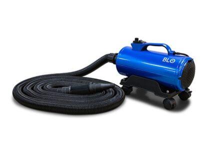 BLO AIr-GT autodroger