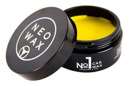 NeoWax No1 autowax