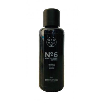 Neowax n06 coating