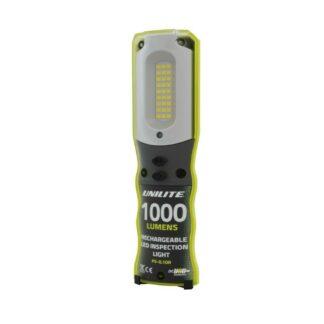 Unilite PS-IL10R Inspectielamp