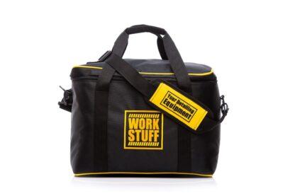 WORKSTUFF Detaling bag