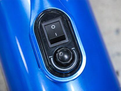 BLO AIR-GT knop