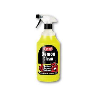 Demon Clean APC
