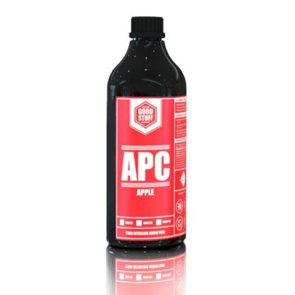 GoodStuff APC Appel 500ml