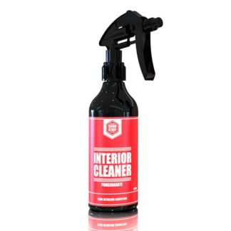 GoodStuff Interior Detailer Granaat 500ml