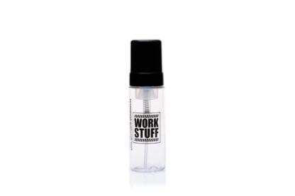 Work Stuff Foam Bottle