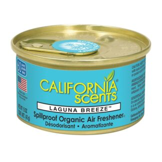 California Scents - Laguna Breeze