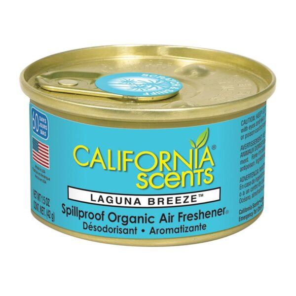 California Scents - Laguna Breeze