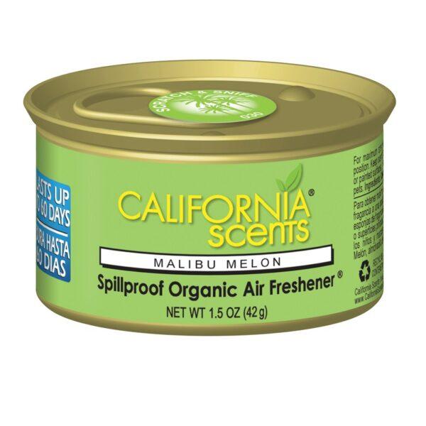 California Scents - Malibu Melon