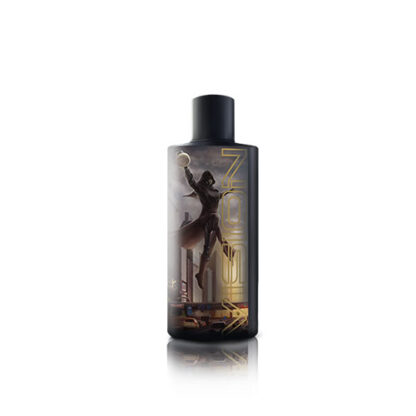 Detailing Kingdom Vision 250ml