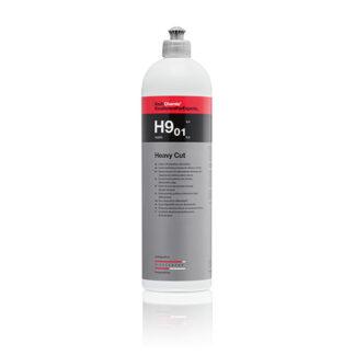 Koch Chemie klei Heavy Cut H9.01