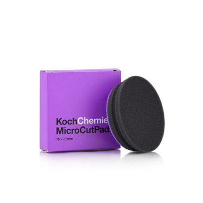 Koch Chemie Micro cut 76 mm