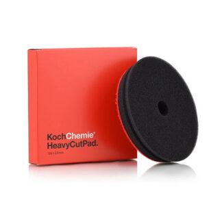 Koch Chemie heavy cut polijstpad