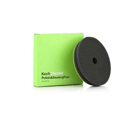 Koch Chemie Polish & Sealing Pad