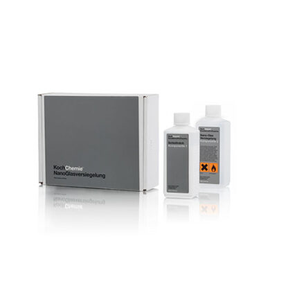 Koch Chemie Nano Glasverzegeling