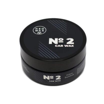 Neowax No2