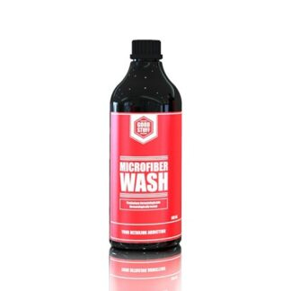 Good Stuff Microfiber Wash