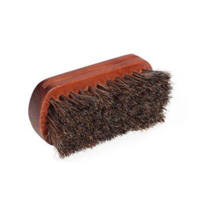 Carchimp Leather Brush