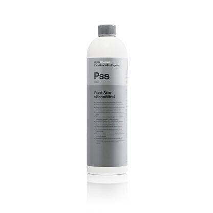 Koch Chemie PSS Plast Star