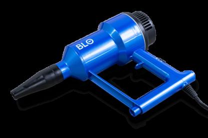 BLO air-S mini blower