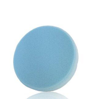 Detailing Kingdom Blue pad