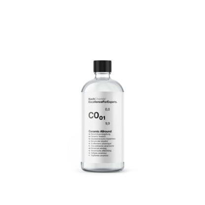 Koch Chemie Ceramic Allround C0.01