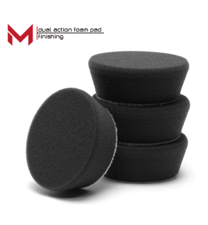 Moore Mini polijstpads Finishing