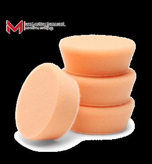 Moore Mini polijstpads MediumCut