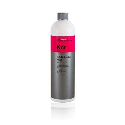 KC-Refresher Fluid vernevelingsvloeistof