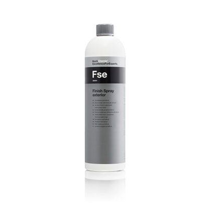 Koch Chemie FSE Finish Spray Exterior