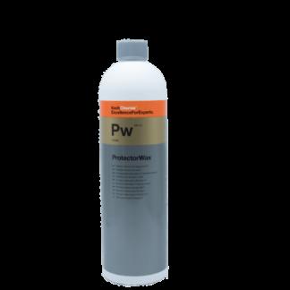 Koch Chemie PW Protector Wax