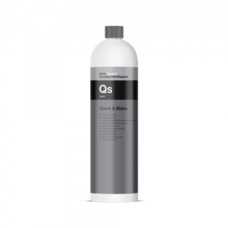 Koch Chemie QS Quick & SHine