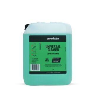 Universal Cleaner 5 liter