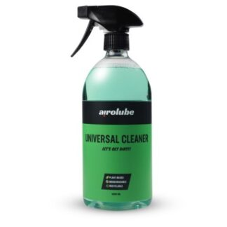 Airolube Universal Cleaner