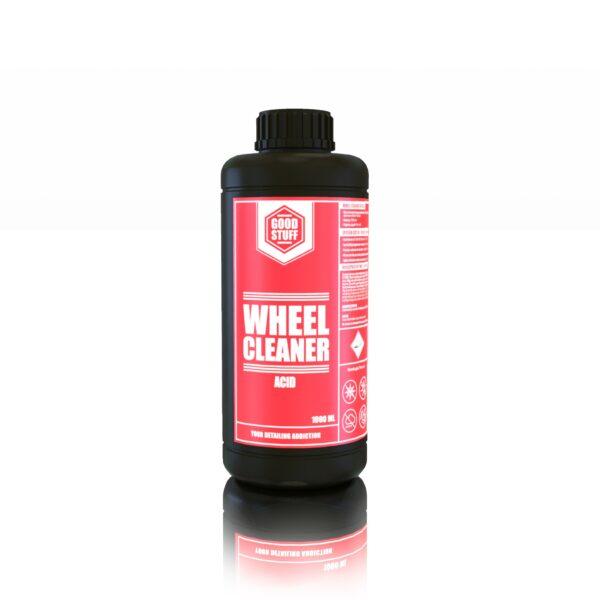 Good Stuff Acid Wheel Cleaner