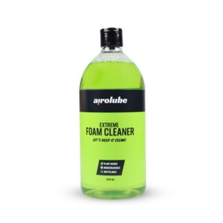Airolube Extreme Foam Cleaner