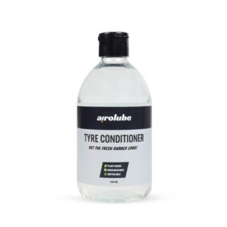 Airolube Tyre Conditioner