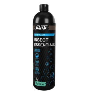 Elite Detailer Insect Essentiale