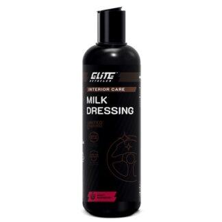 Elite Detailer Milk Dressing