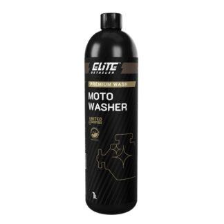 Elite Detailer Moto Washer