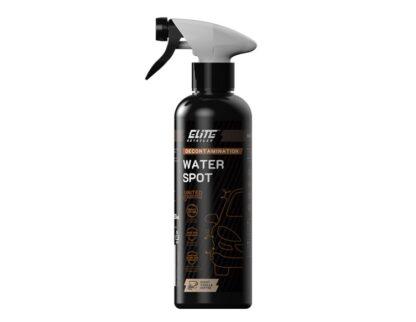 Elite Detailer Water Spot Remover