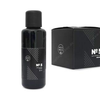 Neowax No5 Grafeen primer